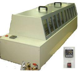 Kondenzační komora Elcometer 1200